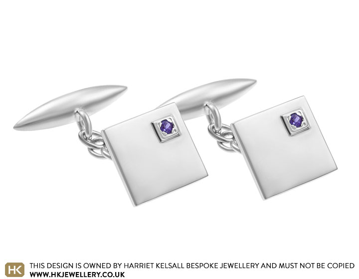 square-sterling-silver-cufflinks-with-square-set-amethyst-198_2.jpg