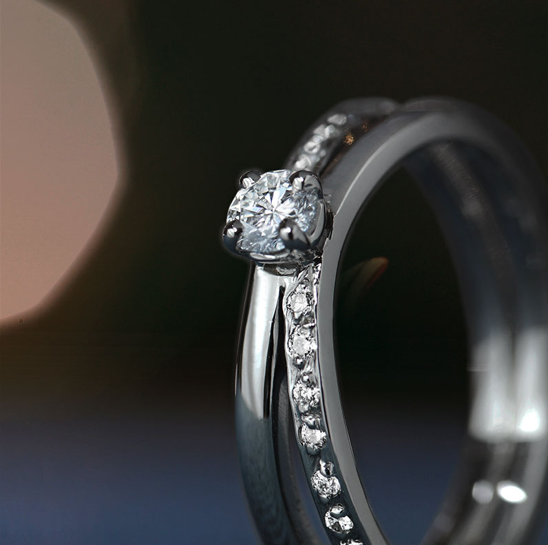 13427-modern-split-band-palladium-and-026ct-diamond-engagement-ring_9.jpg