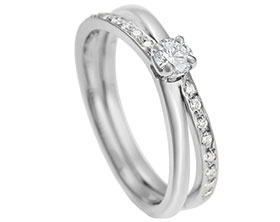 modern-split-band-palladium-and-026ct-diamond-engagement-ring-13427_1.jpg