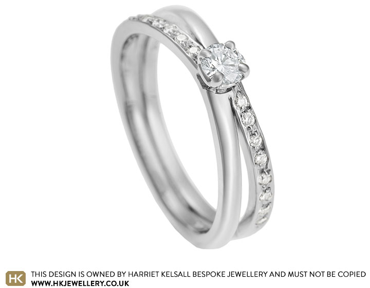 modern-split-band-palladium-and-026ct-diamond-engagement-ring-13427_2.jpg