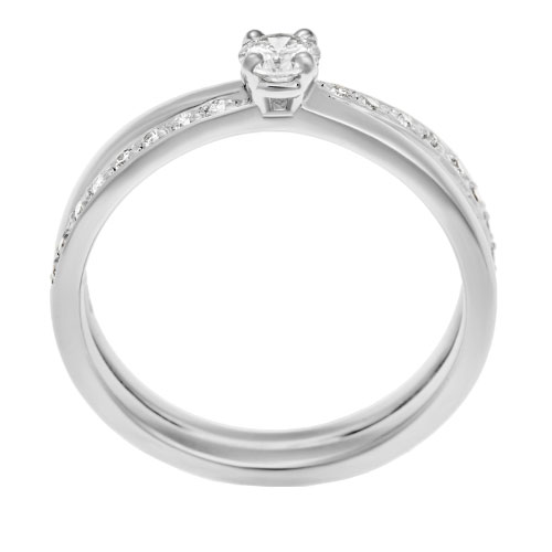 modern-split-band-palladium-and-026ct-diamond-engagement-ring-13427_3.jpg