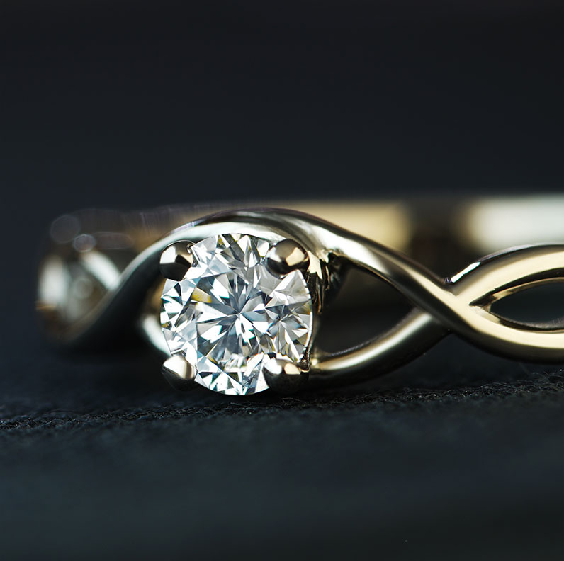 13447-celtic-inspired-fairtrade-18-carat-white-gold-and-030ct-diamond-engagement-ring_9.jpg