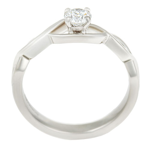 celtic-inspired-fairtrade-18-carat-white-gold-and-030ct-diamond-engagement-ring-13447_3.jpg