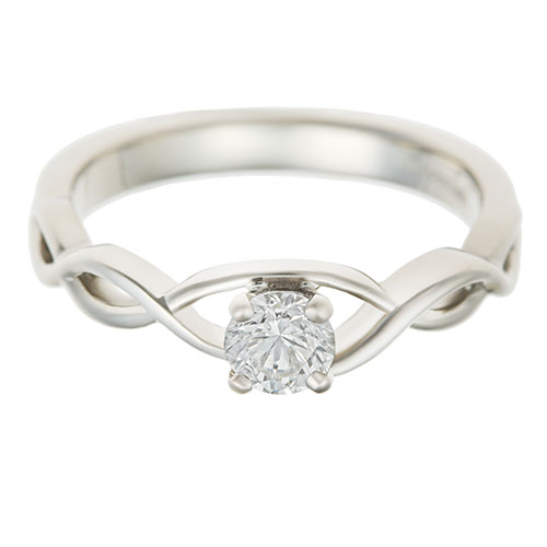 celtic-inspired-fairtrade-18-carat-white-gold-and-030ct-diamond-engagement-ring-13447_6.jpg