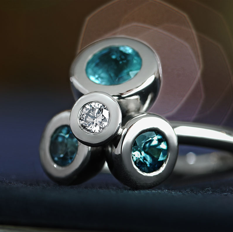 13470-palladium-cluster-engagement-ring-with-diamond-topaz-and-tourmaline_9.jpg