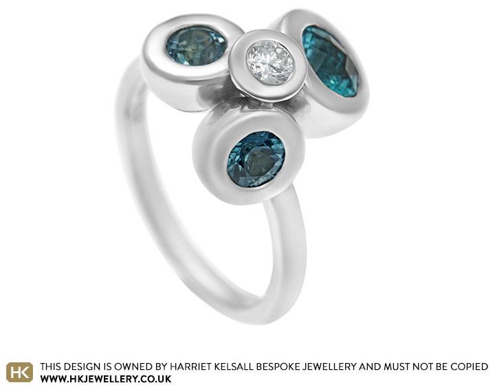 palladium-cluster-engagement-ring-with-diamond-topaz-and-tourmaline-13470_2.jpg