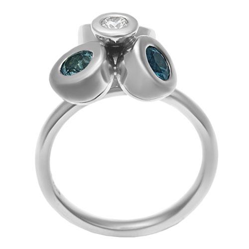 palladium-cluster-engagement-ring-with-diamond-topaz-and-tourmaline-13470_3.jpg