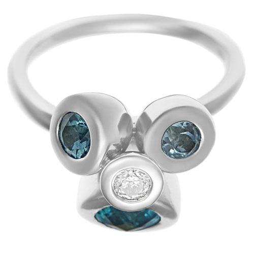 palladium-cluster-engagement-ring-with-diamond-topaz-and-tourmaline-13470_6.jpg