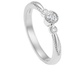palladium-and-diamond-engagement-ring-with-millgrain-detail-13477_1.jpg