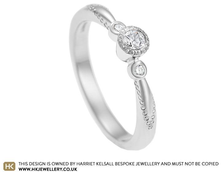 palladium-and-diamond-engagement-ring-with-millgrain-detail-13477_2.jpg
