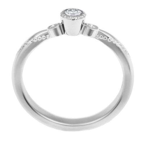 palladium-and-diamond-engagement-ring-with-millgrain-detail-13477_3.jpg