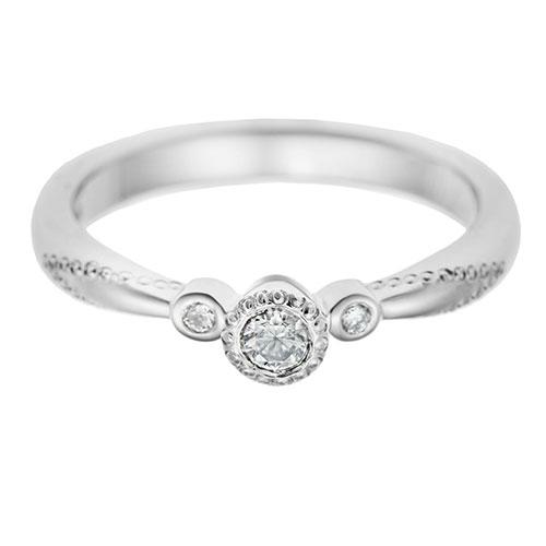 palladium-and-diamond-engagement-ring-with-millgrain-detail-13477_6.jpg