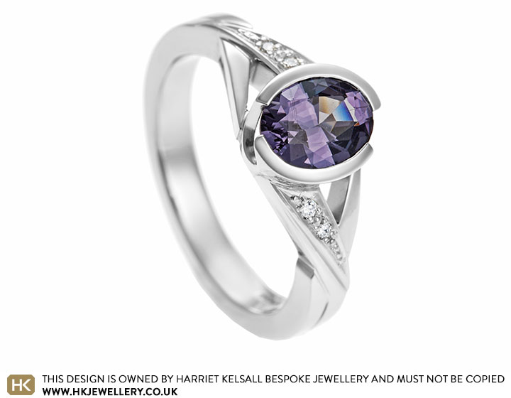 13499-dramatic-constellation-inspired-palladium-engagement-ring-with-a-120ct-tanzanian-colour-change-garnet_2.jpg