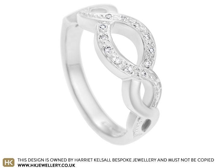 celtic-twist-inspired-fairtrade-9-carat-white-gold-eternity-ring-13500_2.jpg