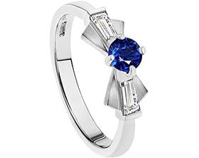 13522-Palladium-0-37ct-blue-sapphire-and-tapered-baguette-diamond-engagement-ring_1.jpg