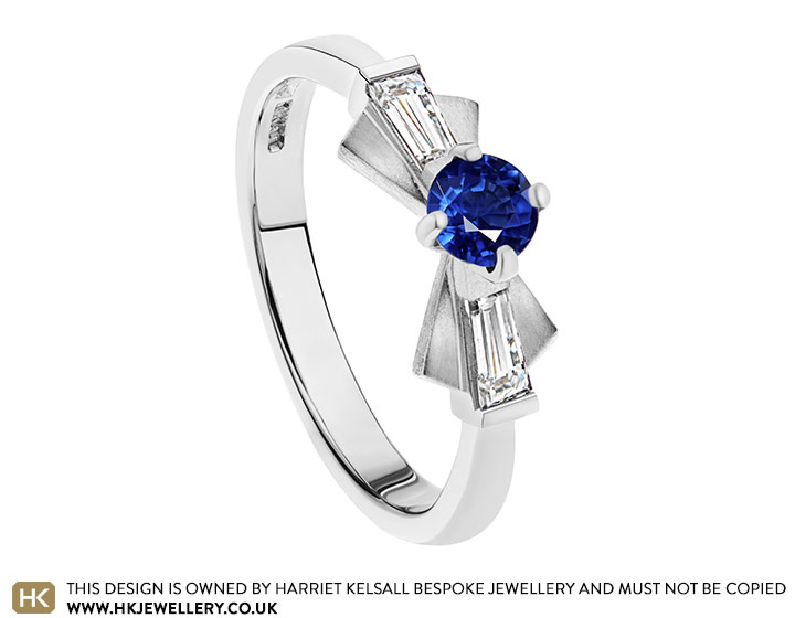 13522-Palladium-0-37ct-blue-sapphire-and-tapered-baguette-diamond-engagement-ring_2.jpg