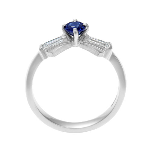 13522-Palladium-0-37ct-blue-sapphire-and-tapered-baguette-diamond-engagement-ring_3.jpg