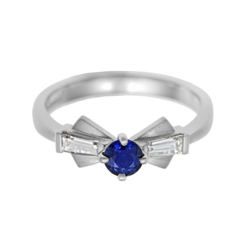 13522-Palladium-0-37ct-blue-sapphire-and-tapered-baguette-diamond-engagement-ring_6.jpg