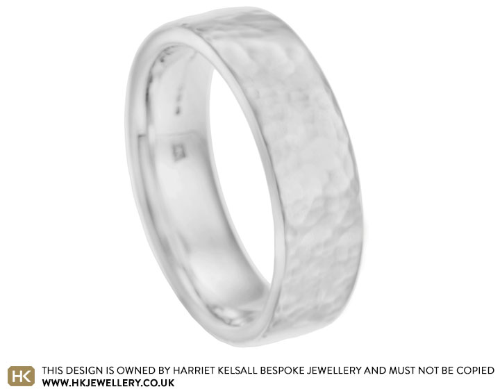 18-carat-white-gold-wedding-band-with-a-hammered-finish-13606_2.jpg