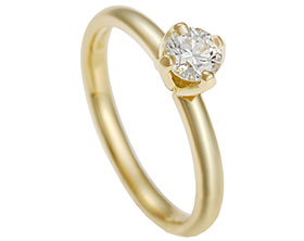 lotus-flower-inspired-18-carat-yellow-gold-and-030ct-diamond-engagement-ring-13624_1.jpg