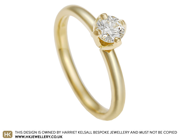 lotus-flower-inspired-18-carat-yellow-gold-and-030ct-diamond-engagement-ring-13624_2.jpg