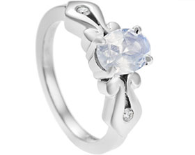 13639-Victorian-inspired-palladium-moonstone-and-diamond-engagement-ring_1.jpg
