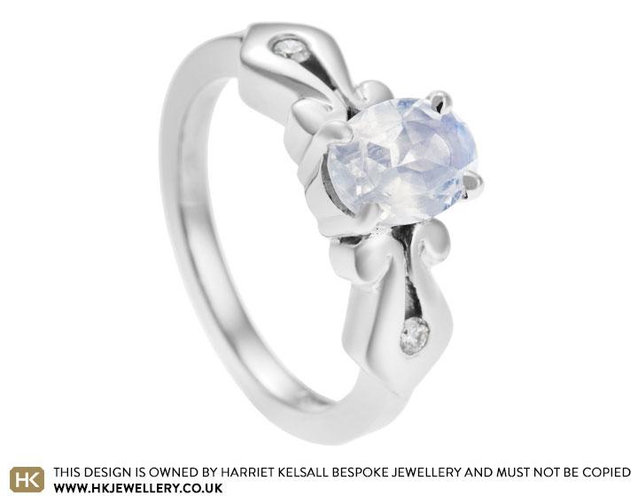 13639-Victorian-inspired-palladium-moonstone-and-diamond-engagement-ring_2.jpg