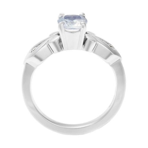 13639-Victorian-inspired-palladium-moonstone-and-diamond-engagement-ring_3.jpg