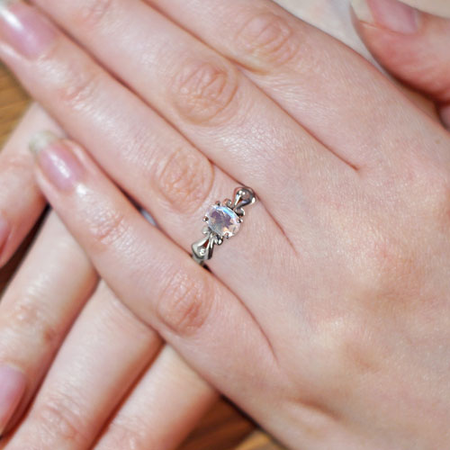 13639-Victorian-inspired-palladium-moonstone-and-diamond-engagement-ring_5.jpg