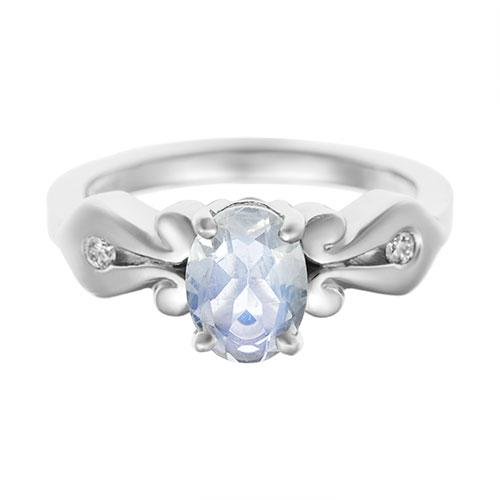 13639-Victorian-inspired-palladium-moonstone-and-diamond-engagement-ring_6.jpg