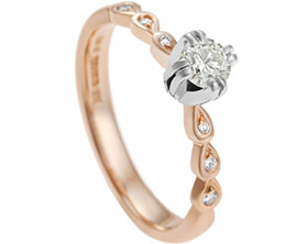 13668-vintage-rose-gold-double-claw-diamond-engagement-ring_1.jpg