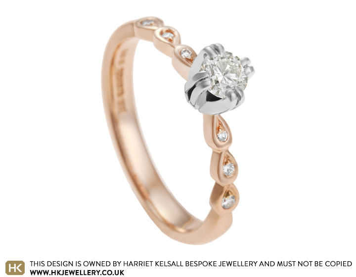 13668-vintage-rose-gold-double-claw-diamond-engagement-ring_2.jpg