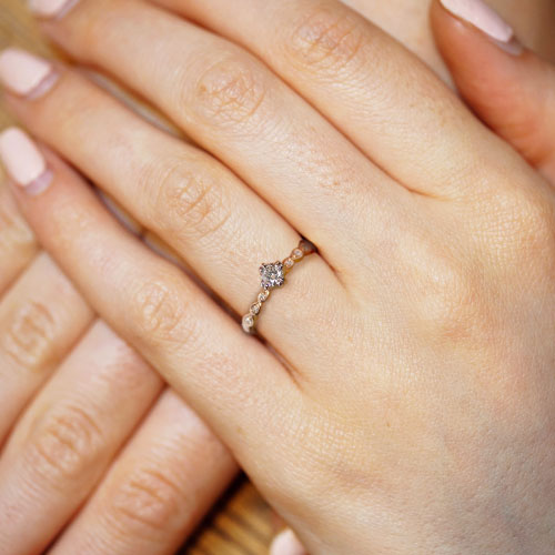 13668-vintage-rose-gold-double-claw-diamond-engagement-ring_5.jpg