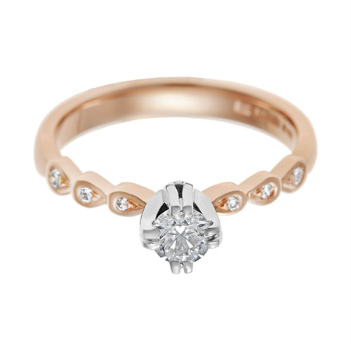 13668-vintage-rose-gold-double-claw-diamond-engagement-ring_6.jpg