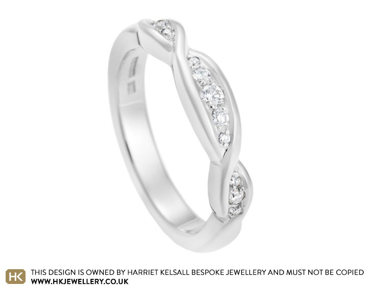 13687-palladium-and-diamonds-wave-eternity-ring_2.jpg