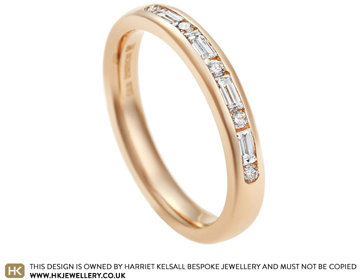 fairtrade-9-carat-rose-gold-and-diamond-eternity-ring-13694_2.jpg