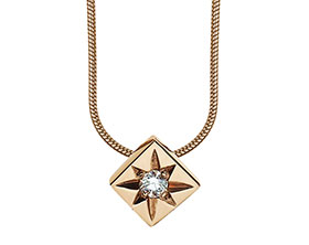 9-carat-rose-gold-star-pendant-with-a-star-set-diamond-2235_1.jpg