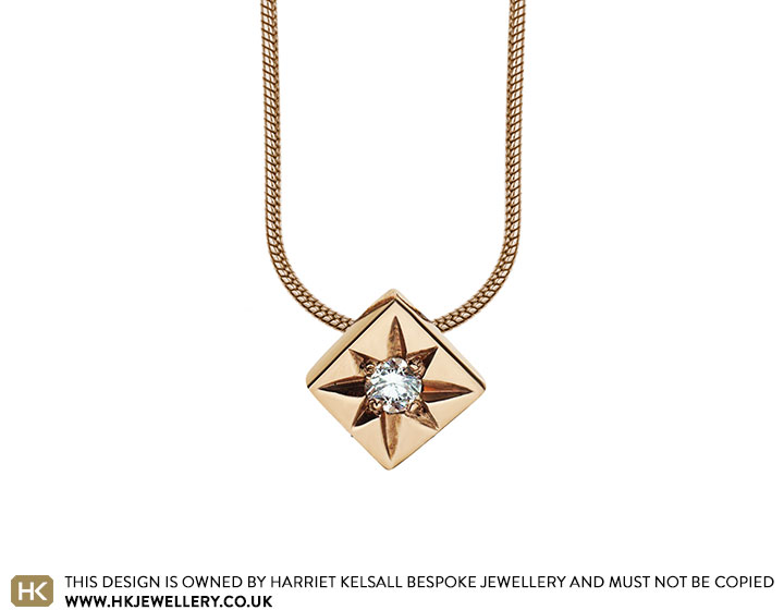 9-carat-rose-gold-star-pendant-with-a-star-set-diamond-2235_2.jpg