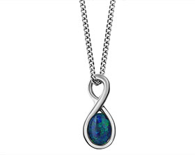 mobius-twist-inspired-sterling-silver-and-opal-pendant--16292_1.jpg