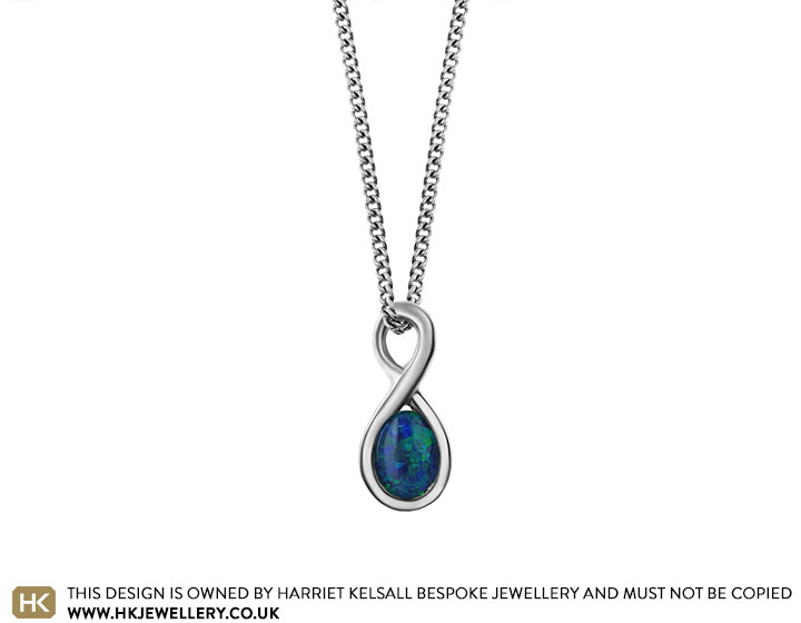 mobius-twist-inspired-sterling-silver-and-opal-pendant--16292_2.jpg