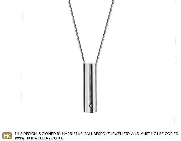 sterling-silver-and-emerald-lifeline-pendant-16293_2.jpg