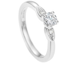 16340-Vintage-inspired-0-30-carat-engagement-ring_1.jpg