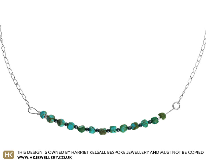 Chinese-turquoise-and-hematite-necklace-16341_2.jpg