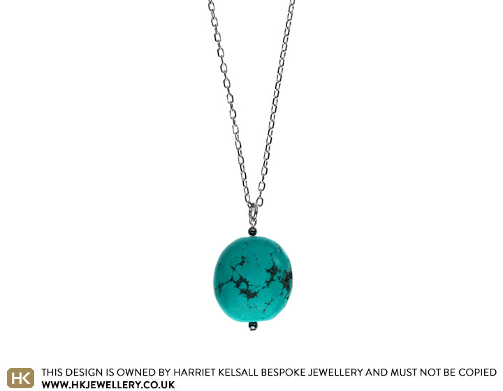 Turquoise-and-hematite-on-long-sterling-silver-chain-16342_2.jpg