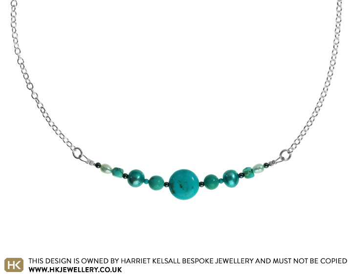 Turquoise-river-pearl-and-hematite-necklace16343_2.jpg