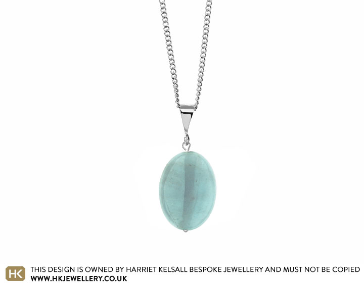 natural-aquamarine-smooth-oval-pendant-with-sterling-silver-bail-_2.jpg