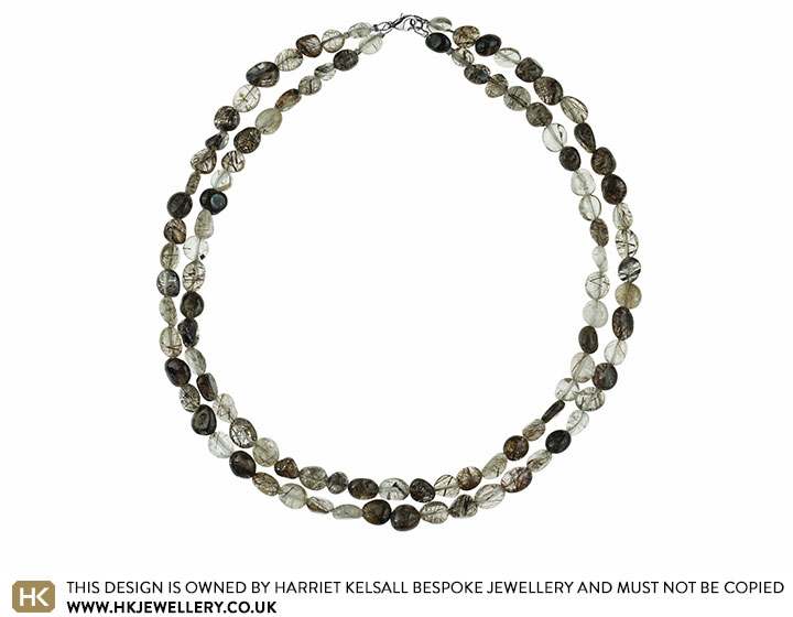 double-strand-necklace-with-angel-hair-quartz-and-tourmalinated-quartz-nuggets-16347_2.jpg