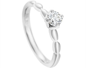 16360-palladium-and-diamond-engagement-ring-with-side-detail_1.jpg