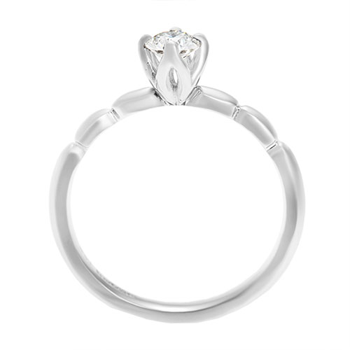 16360-palladium-and-diamond-engagement-ring-with-side-detail_3.jpg
