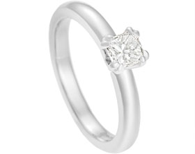 16366-Recyled-princess-cut-diamond-engagement-ring_1.jpg